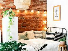 Studio Room Ideas Studio Apartment Ideas This Home Gets An Ikea Makeover