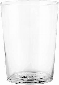 bicchieri bibita h h set 6 bicchieri starck bicchiere bibita bicchieri