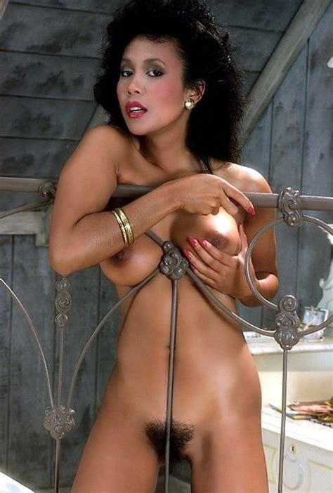 Hannah Tointon Nude