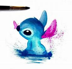 pin by angelique hess on lilo stitch lilo and stitch