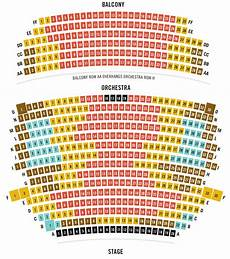 Metro Toronto Convention Centre Seating Chart Tucson Music Hall Seating Reviews Brokeasshome Com