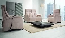 tessuti ecopelle per divani rivestimenti per divani in pelle eco pelle o tessuto
