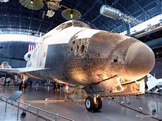 Discovery Space Shuttle Pic Of The Week October 5 2018 Space Shuttle