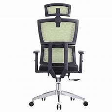 Ergonomic Sofa 3d Image by Ergonomic Mesh High Back Adjustable Strong 3d Mesh Office