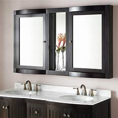bathroom breathtaking lowes medicine cabinets for