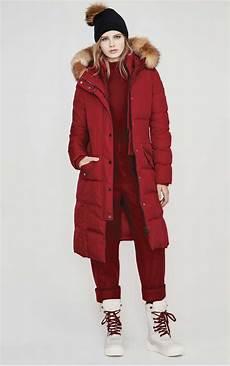 pajar winter coat parka canada usa