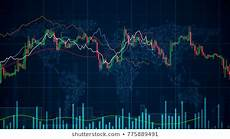 Trading Charts Online Trading Images Stock Photos Amp Vectors Shutterstock