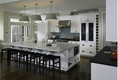kitchen island with storage large kitchen islands with seating and storage that will