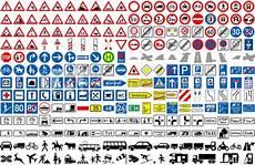verkehrszeichen stvo auto transport fahrzeug strasse icon