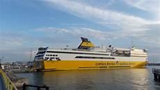 porto torres livorno traghetto traghetti aperte le prenotazioni sardinia ferries per l