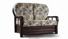 divani letto country amabile 5 divani letto country rustico jake vintage