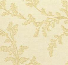 Flower Decoration Ke Wallpaper by Flower Wallpapers Archives Call 0720271544 Wallpaper Kenya