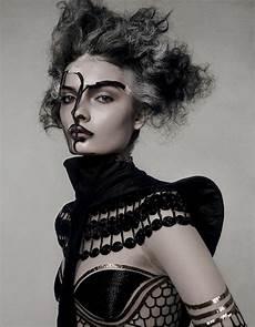 fashion photography scandinavian fashion page 2