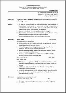 Business Major Resume Business Consultant Job Description Resume Job Resume