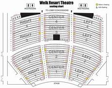 The Mansion Branson Seating Chart Up Close Concerts Concert Tickets Branson Mo