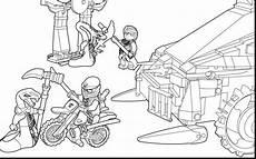 Malvorlagen Ninjago Nya Nya Ninjago Coloring Page At Getdrawings Free