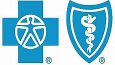 Blue Cross Blue Shield Nc Customer Service Blue Cross Blue Shield Drops Triad Hospital Wfmynews2 Com