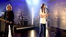 Hit The Lights Lyrics Selena Gomez Youtube Selena Gomez Hit The Lights Live Ft Justin Bieber