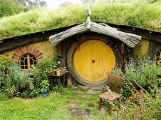 hobbit home interior 33 ideas of hobbit house design in real