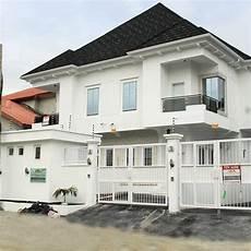 5 Bedroom Duplex Design 5 Bedroom Duplex Designs In Nigeria Jiji Blog