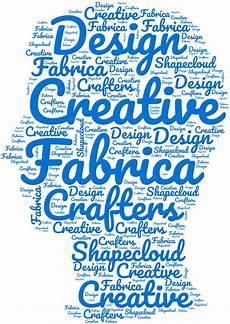 Word Design Online Free Shapecloud Free Word Art Generator Word Art Design