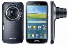 galaxy zoom samsung galaxy k zoom phone powered by exynos 5