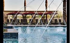 Aqua Designs Inc Water Features Portfolio Aqua Design International