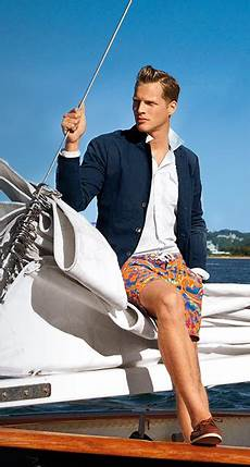 boating clothes for ralph yachtattire in 2019 yacht fashion sailing