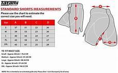 Tatami Women S Gi Size Chart Tatami Thinker Monkey Bjj Shorts Clothing Fight