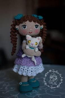 papillon en papier muneca doll free