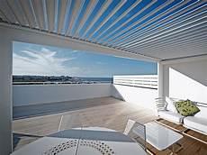 frigerio tende da sole freistehende terrassen 252 berdachung mit schwenkbaren