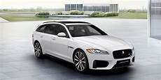 2019 Jaguar Wagon by 2019 Jaguar Xf Sedan Sportbrake Wagon Models Jaguar Usa