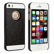 Image result for iPhone SE Accessories