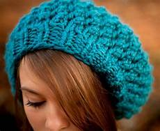 knit free instant knitting pattern knit hat pattern for