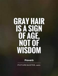 hair quotes quotes about grey hair quotesgram