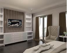 Affordable Interior Design In Cebu City Interior Design Cebu Best Condominium