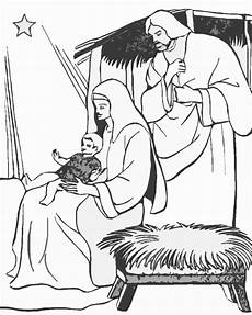 Black And White Christmas Graphics Clipart Christian Clipart Images Of Christmas