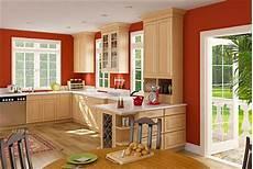 kitchen paint colour ideas kitchen color ideas pictures top 2017 paint colors