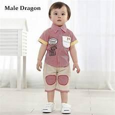 5t boys summer clothes boy clothes 5t cheap korean 2018 summer dress for boys