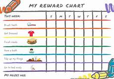Children S Job Chart 8 Of The Best Free Printable Kids Chore Charts The