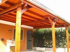 come costruire una tettoia in ferro come costruire una tettoia in legno blink project