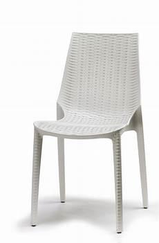 franchi sedie calderara lucrezia franchi sedie sedie sgabelli ufficio