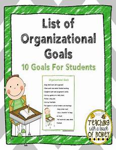 List Of Organisational Skills 97 Best Images About Pre Assessment Strategies On
