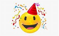 birthday emoji copy and paste birthday emoji copy and paste world emoji day 2018 png