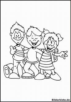 ausmalbilder kinder 3 jahre
