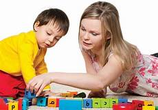 A Babysitter 5 Best Ways To Prove Yourself As A Multi Talented Babysitter