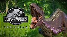 Jurassic World Malvorlagen Bahasa Indonesia Indoraptor Jurassic World Evolution Moment Lucu Bahasa