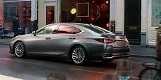 When Will The 2020 Lexus Es 350 Be Available by 2020 Lexus Es Hybrid