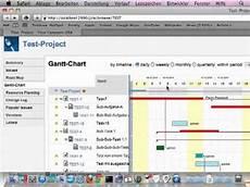 Atlassian Jira Gantt Chart Atlassian Jira Gantt Chart Plugin Drag N Drop Issues
