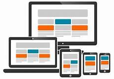 Curso Web Design Curso De Web Design Em Bh Aprenda A Criar Sites Em Belo